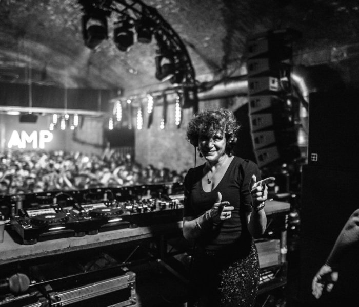 REVIEWED: Annie Mac Presents at Warehouse Project