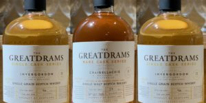 GreatDrams New Releases