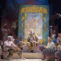 REVIEWED: Doctor Dolittle at The Lowry
