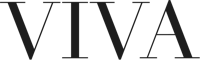 VIVA Lifestyle Magazine