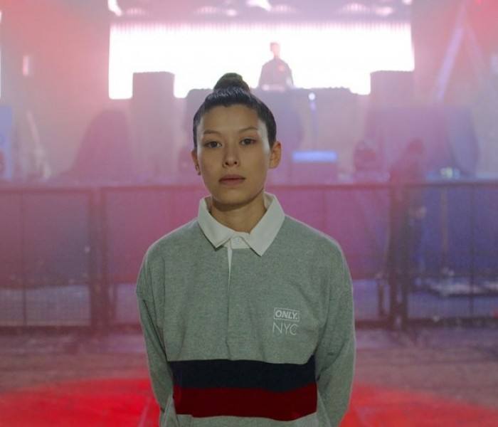 VIVA Talks All Things Manchester And Music With Monki