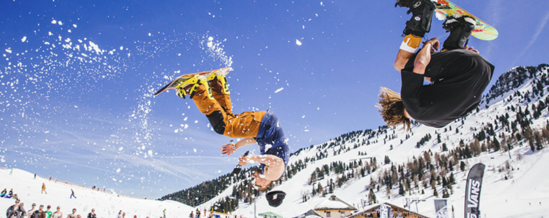 Hit the slopes this winter without breaking…the bank