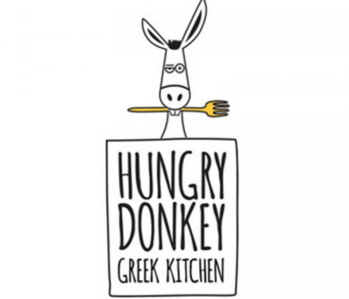 Review: The Hungry Donkey