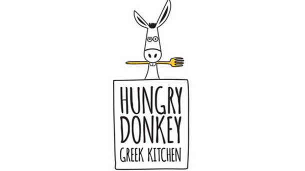 Hungry-Donkey-bringing-Greek-cuisine-to-The-City_strict_xxl