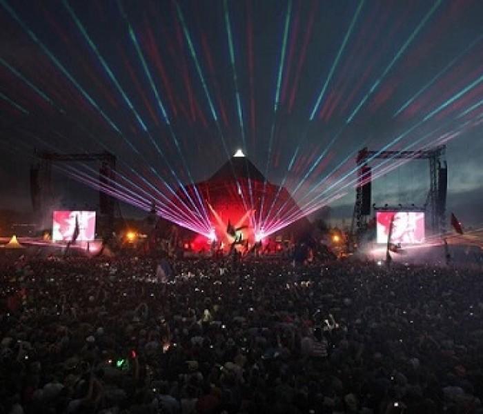 Glastonbury 2015: The Preview