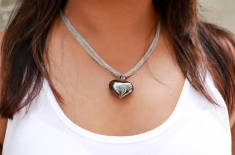 heart-pendant-c