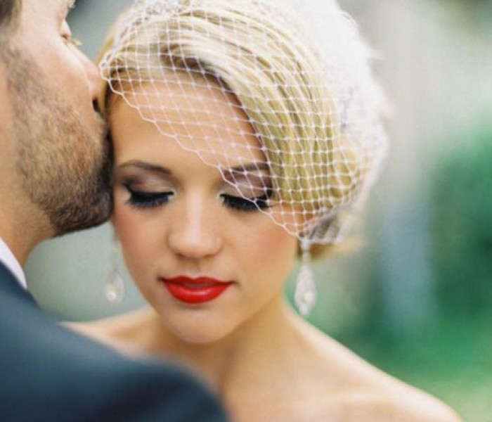 Hairtrade's Tips For Long-Lasting Wedding Beauty