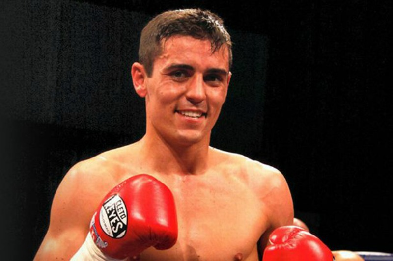 Anthony Crolla bigger