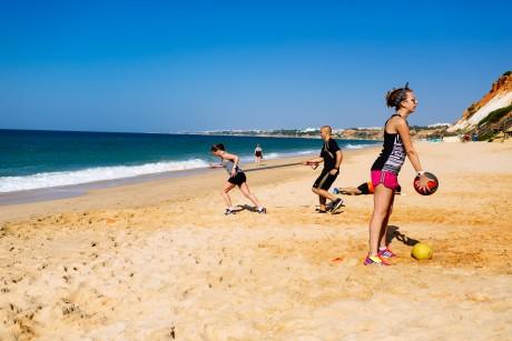 Algarve's Epic Sana to this summer