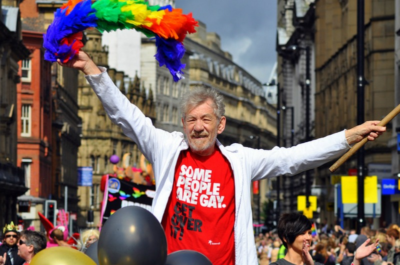 ian mckellen gay pride bigger