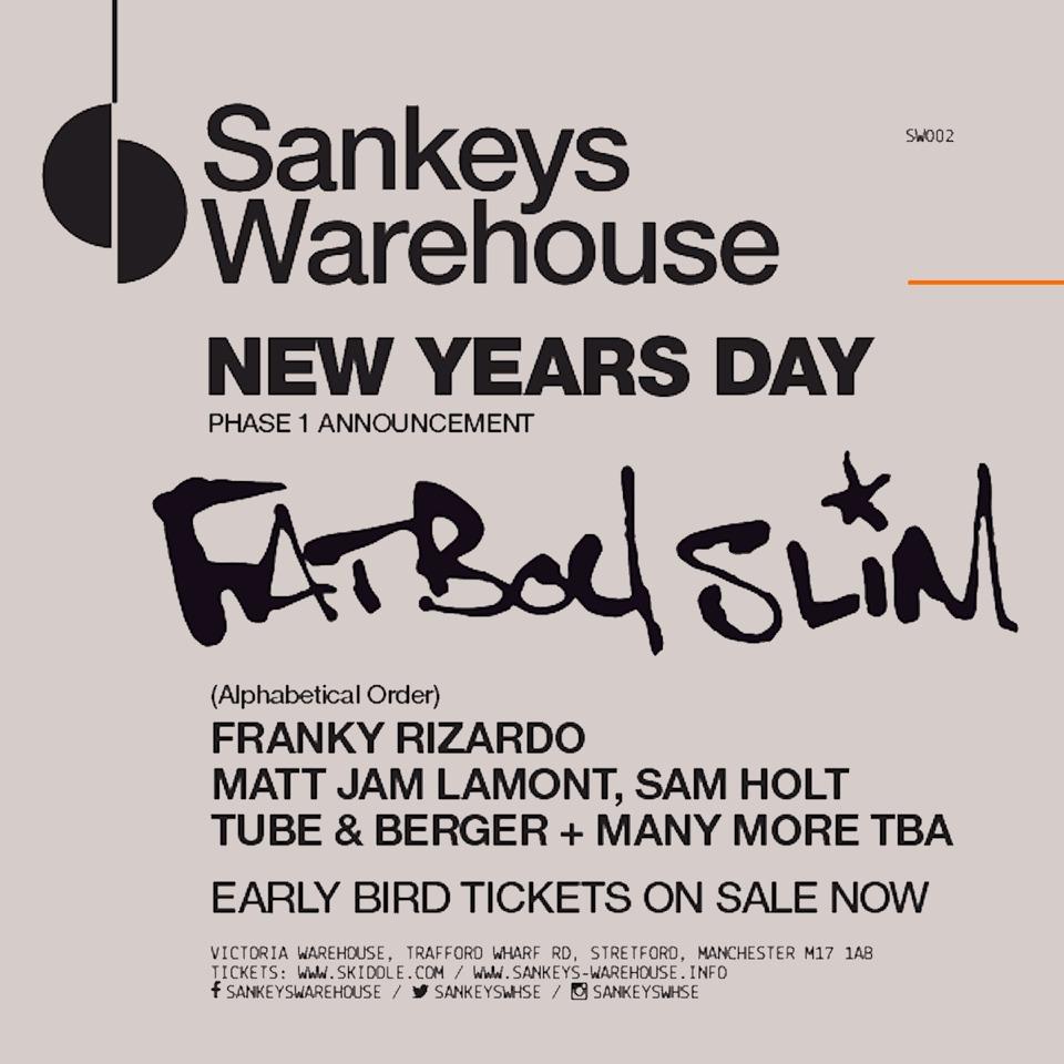 SankeysWarehouse_NYD_1200x1200px_FBSq_Phase1 copy