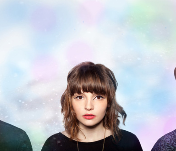CHVRCHES Hit Manchester With Their Electropop Excellence