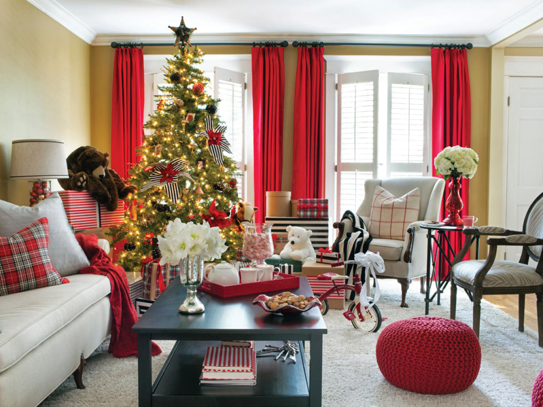 Creative Christmas Decor Viva Lifestyle Magazine