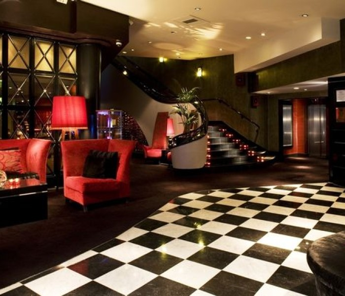Malmaison Offers For Every Occasion