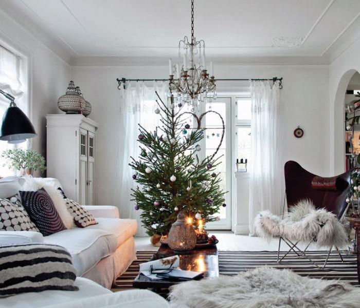 Creative Christmas Decor