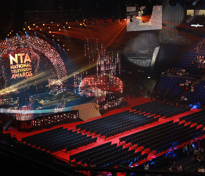 The NTA's: Who, What and Where