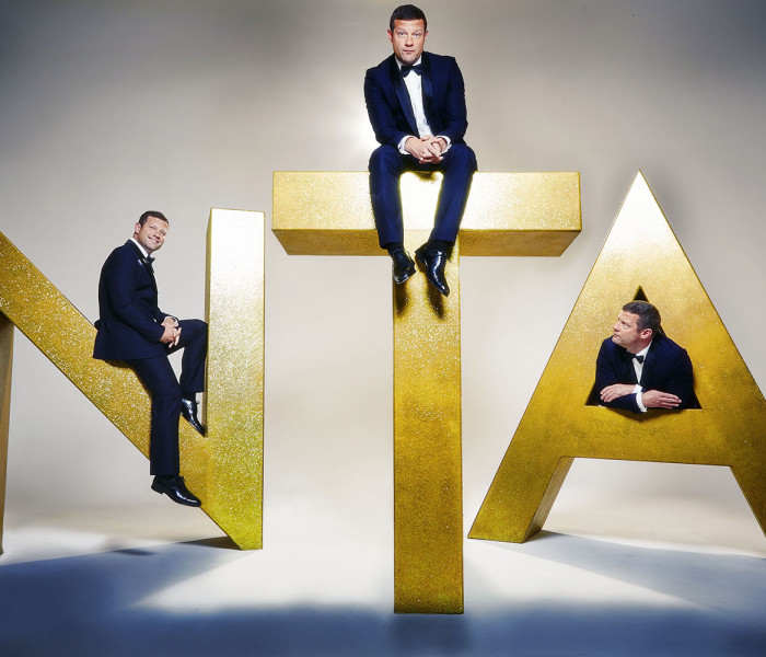 This Years NTA Nominees