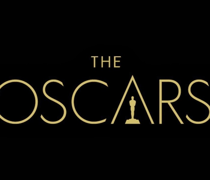 Get Clued Up On The Oscars 2016