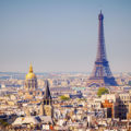 10 last-minute city break destinations that won't break the bank