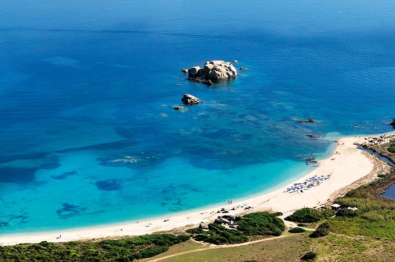 3bis_Erica_spiaggia_LicciolaCMYK