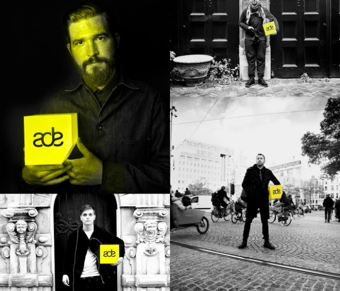 ADE Announces First Festival Acts And Conference Speakers