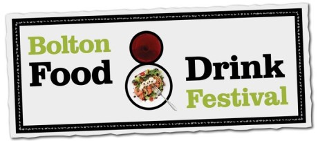 bolton-food-and-drink-festival-1376321325-custom-0