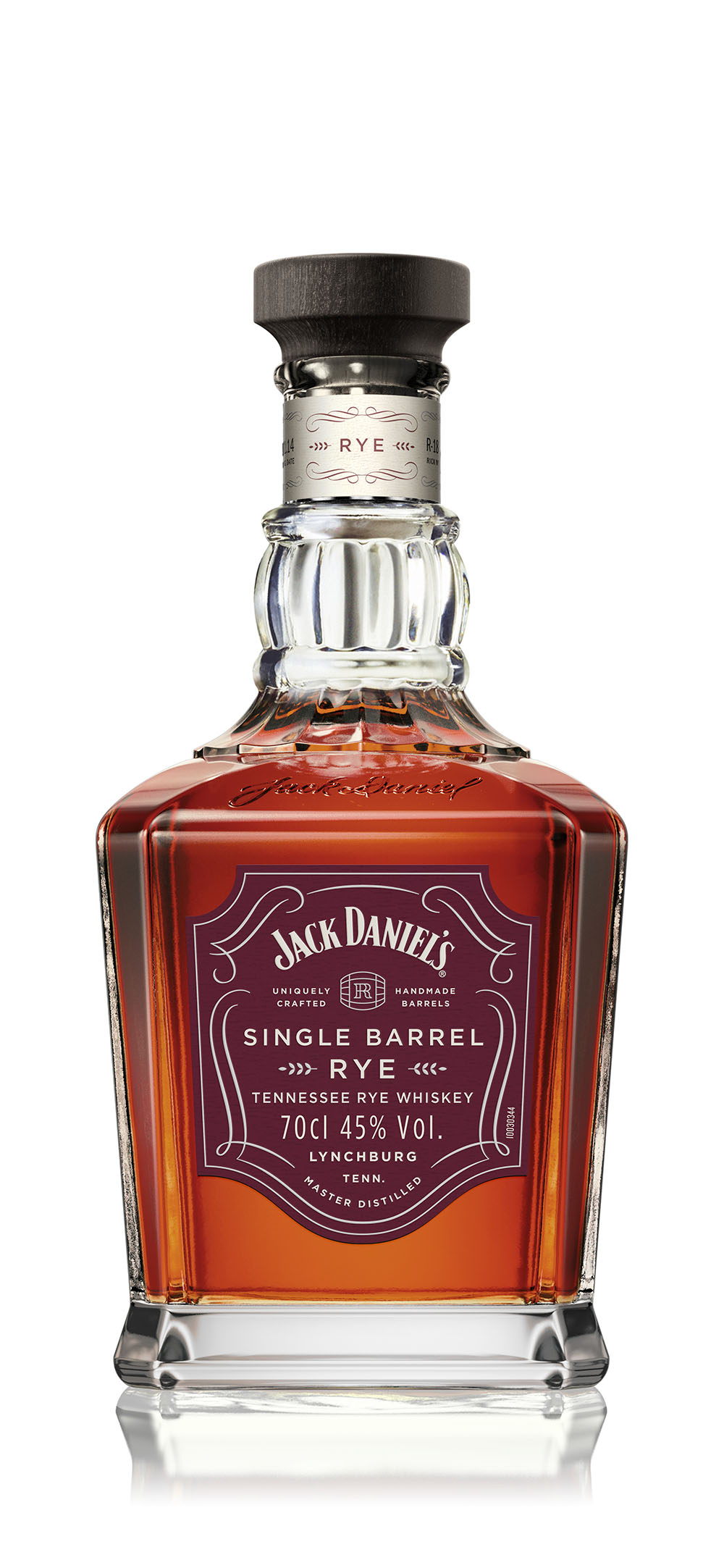 225366_2016_JDSB_Rye_70cl_Bottle Shot_White Background_AdditionalFile[1]