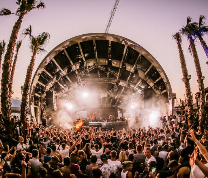VIVA's Top Overseas Festivals 2017