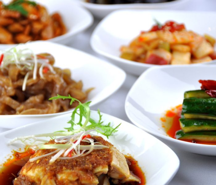 Royal China and the Hunt for Real Cantonese Cooking in London