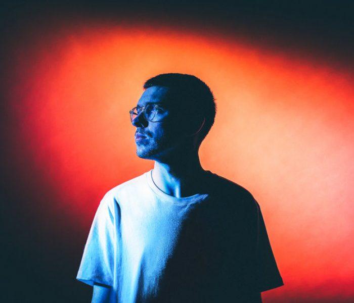 INTERVIEW: Local DJ Melé Talks Parklife, Career and His Unique Sound