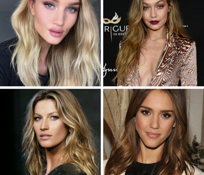 Here's How To Get Waves For Days This Summer From The Masters At Reuben Wood