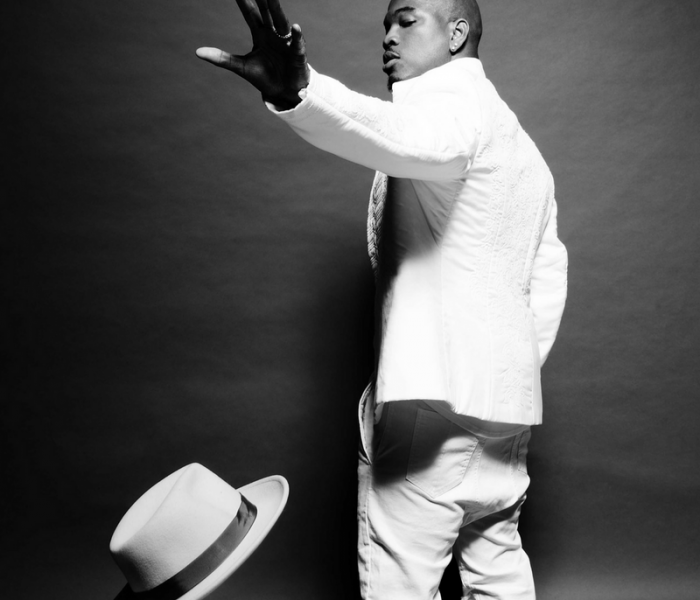 Ne-Yo Is Back! Get Your Tickets Here
