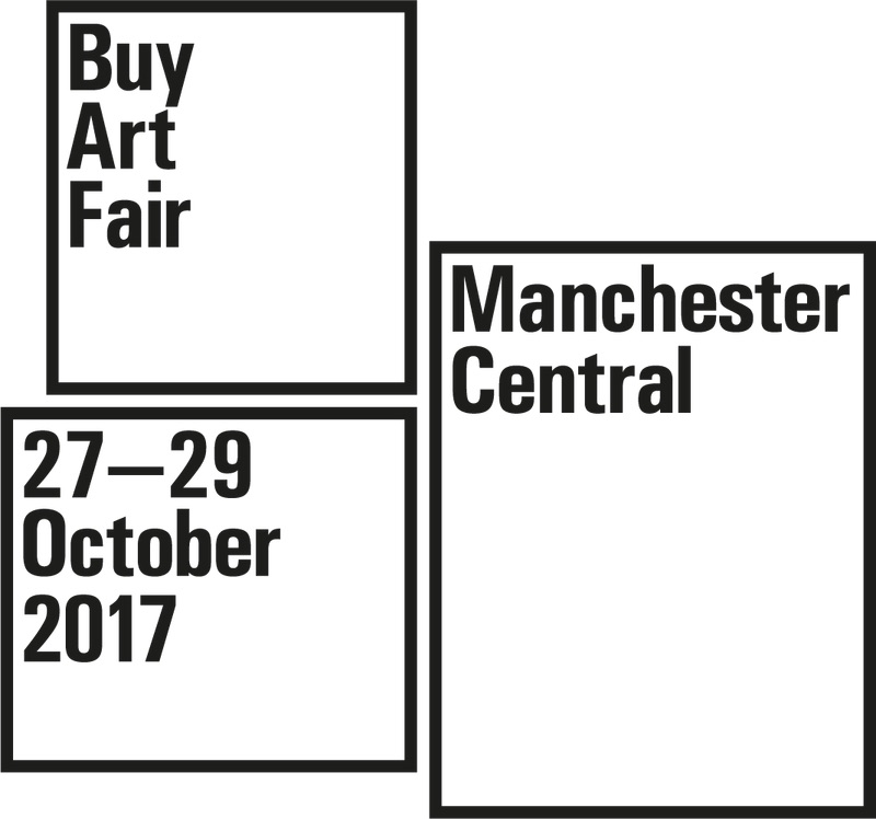 What will happen at Buy Art Fair 2017?