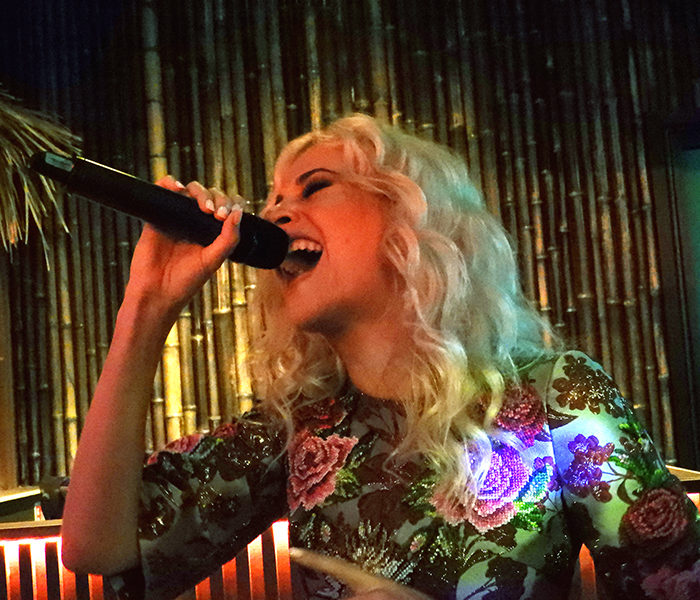 """""""I couldn't just sit at home doing nothing, I have to have a job"""" Pixie Lott on future plans and her new single"""