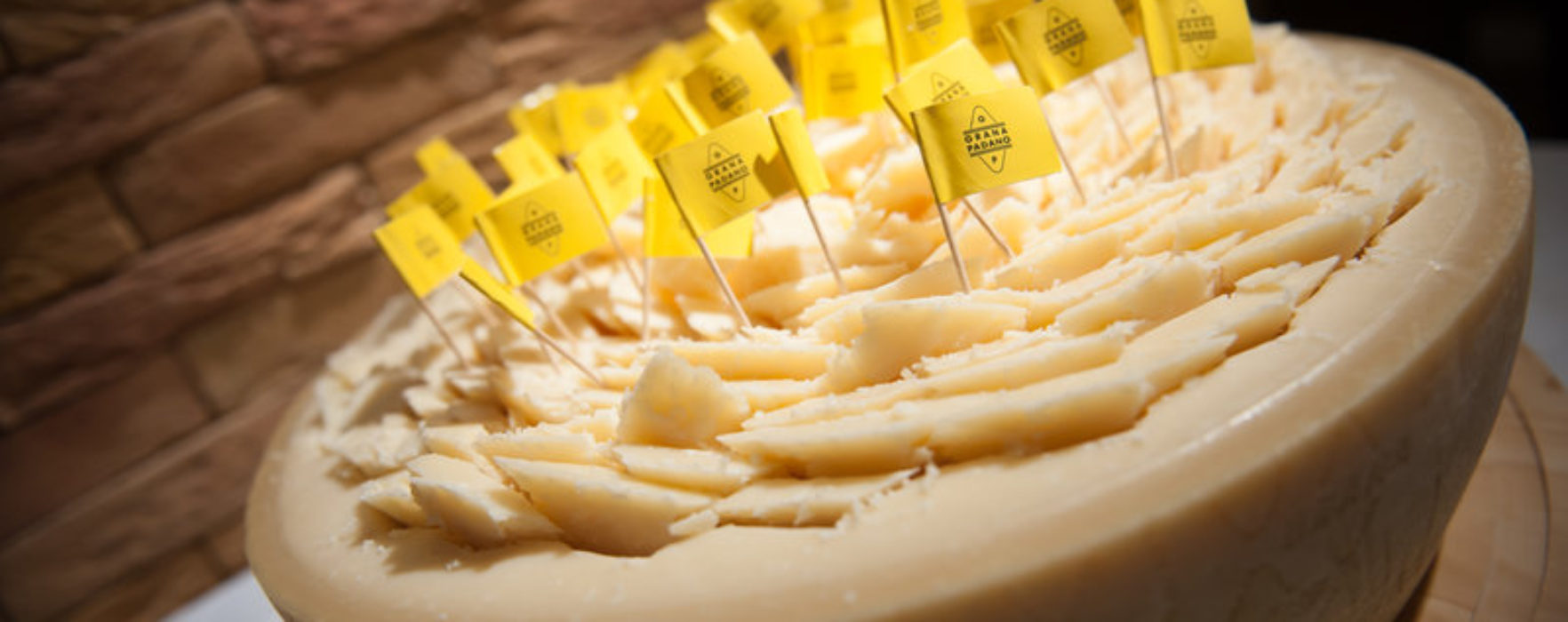 Iconic Italian Eatery In Manchester Introduces Entirely New Menu That's Dedicated To CHEESE