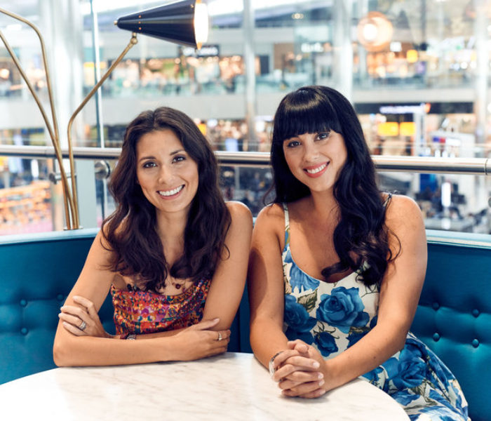 10 Foodstagram Hotspots On The Planet According To Instagrammers Hemsley & Hemsley