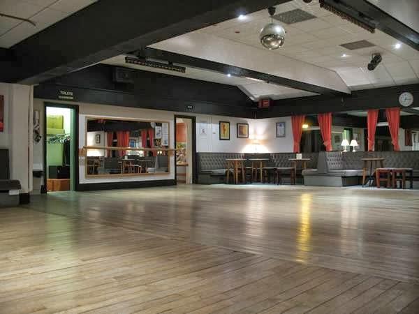 5 of the best dance schools in Manchester