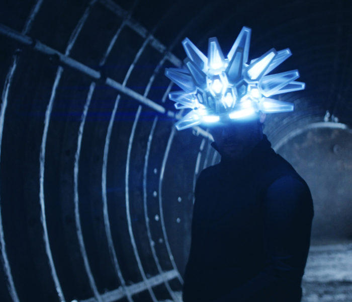 REVIEW: Jamiroquai at Manchester Arena