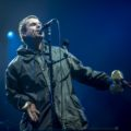 Liam Gallagher doesn't mince his words in first trailer released ahead of his new documentary
