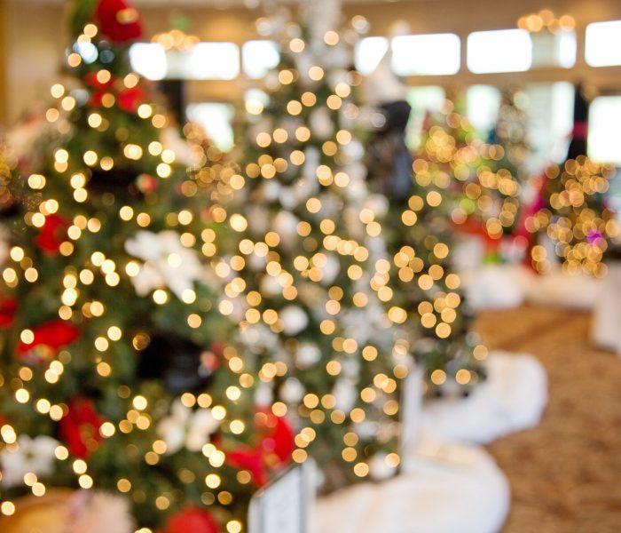 Last minute Christmas stocking stuffers