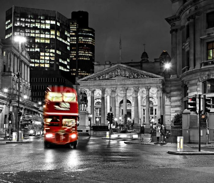 How to make this Valentine's Day one to remember – London Style…