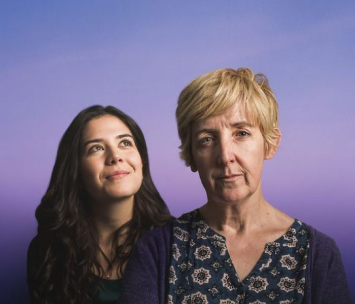 WIN two tickets to see The Almighty Sometimes at the Royal Exchange in February