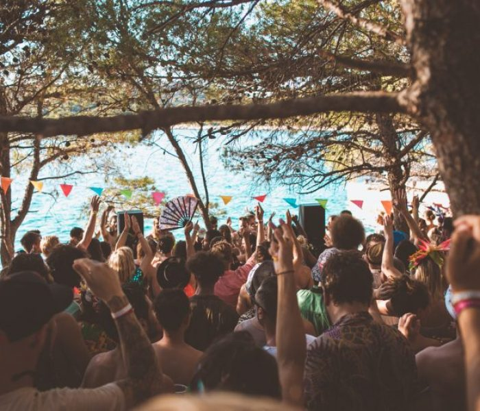 Love International festival release latest line up announcement