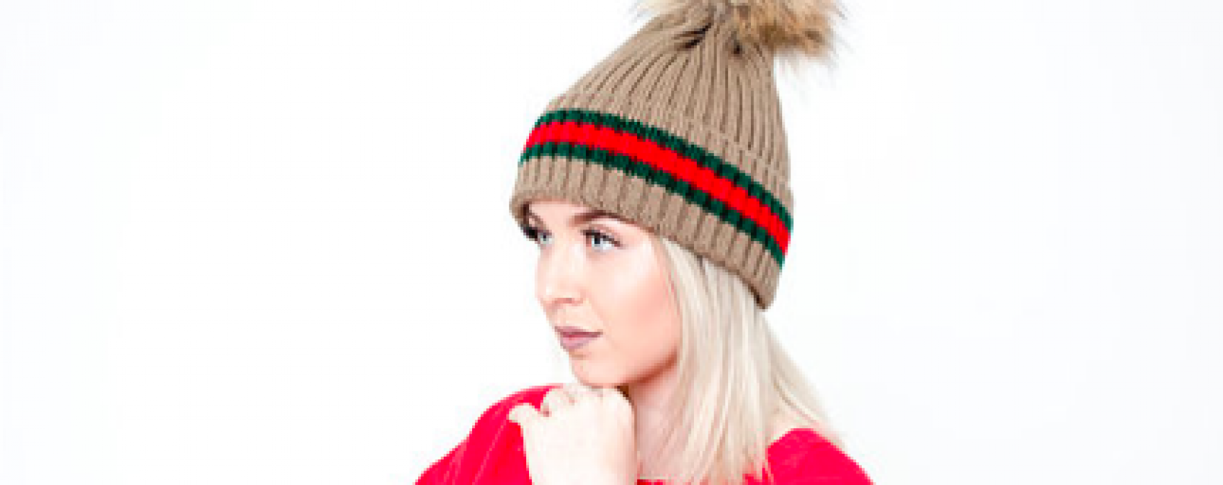 Pretty Parade – Our favourite new Manchester based clothing company!
