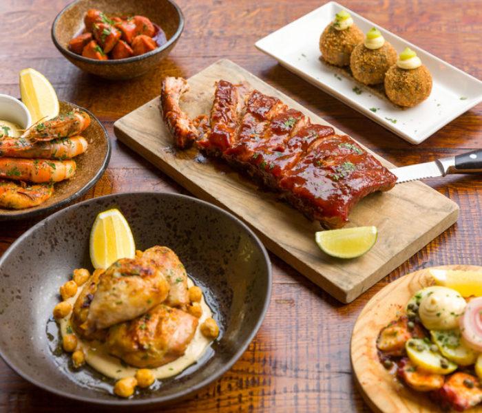 August launch confirmed for El Gato Negro, Liverpool