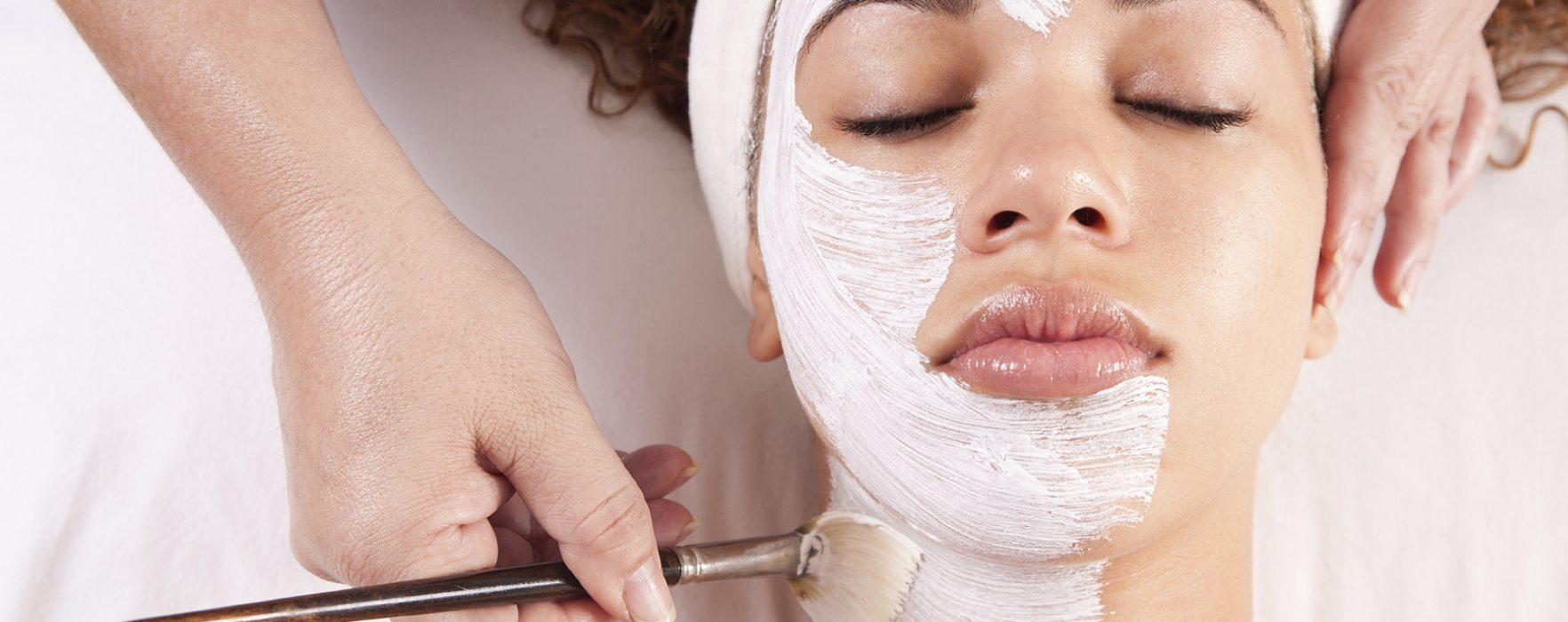 Spot-banishing products everyone should try!
