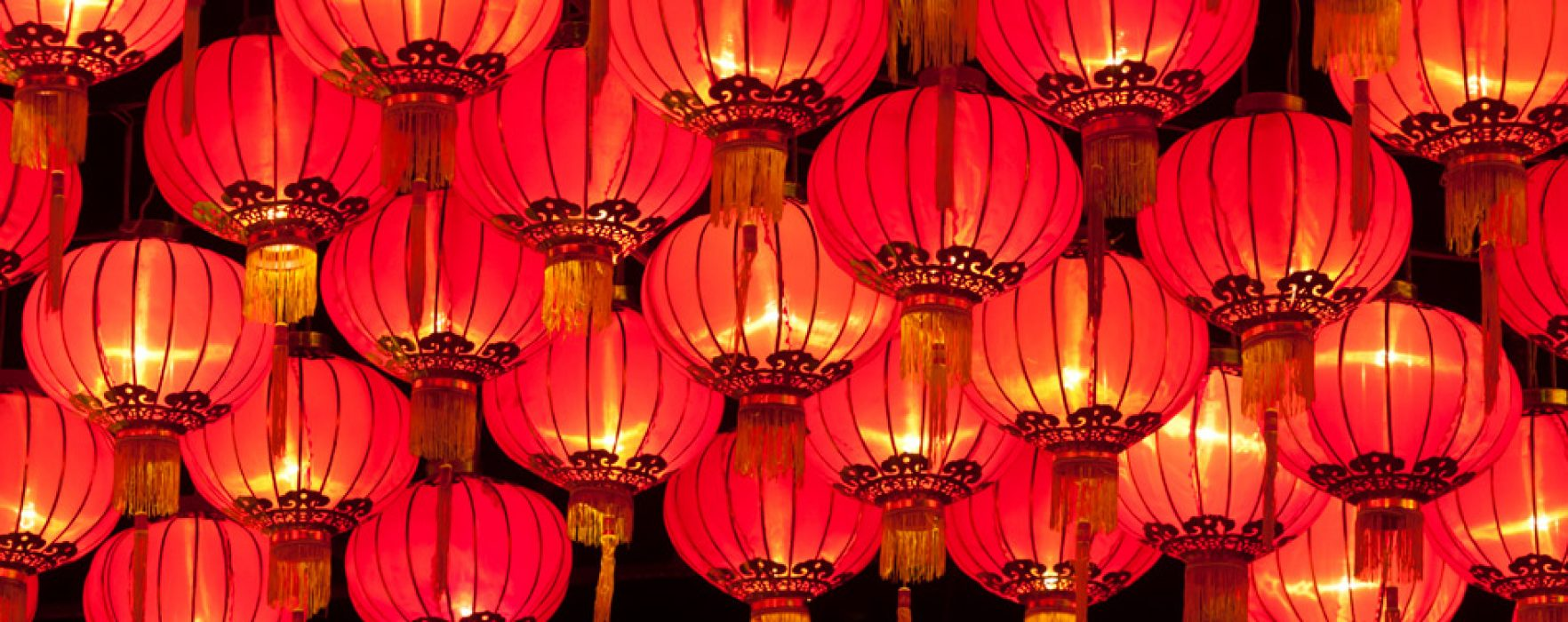 Celebrate Chinese New Year with Selfridges Exchange Square!