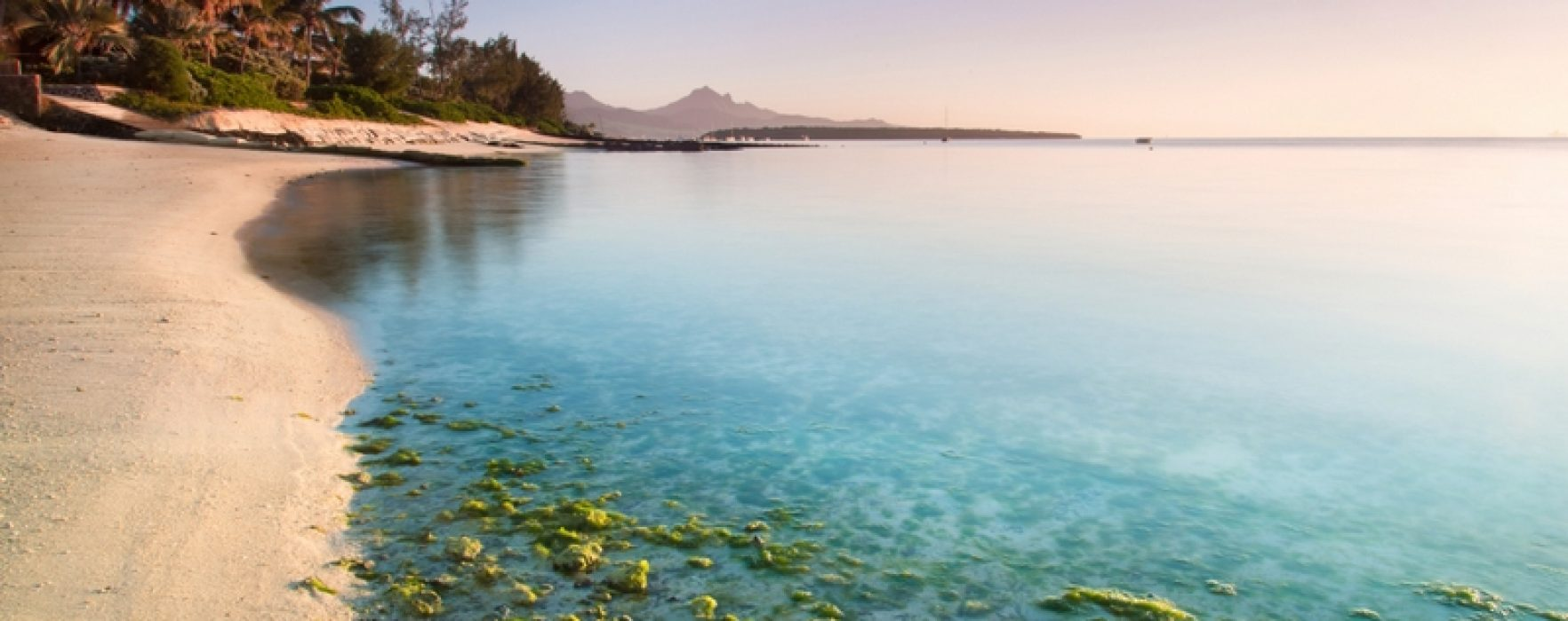 The best way to experience Mauritius without the millionaire price tag