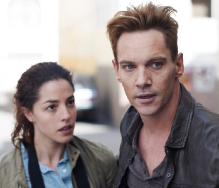 Jonathan Rhys Meyers Q&A, Shia LaBeouf workshop and ten must see films at Manchester Film Festival in March