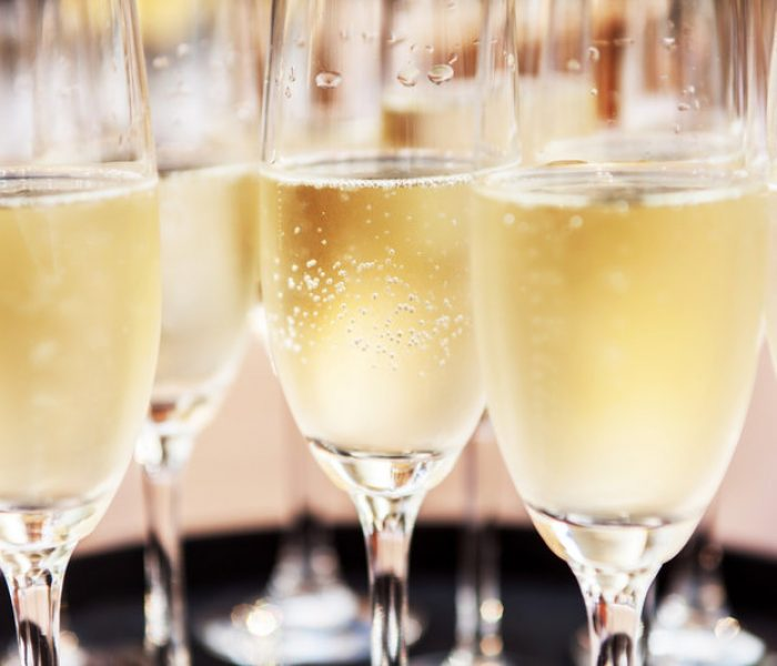 Fizz Club expands to Manchester city centre and Didsbury with champagne in March